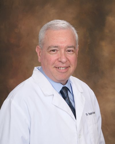 Stephen A. Schulman, MD
